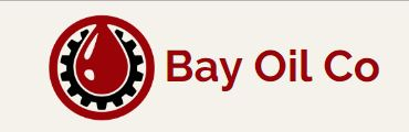 BAY OIL COMPANY
