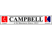 CAMPBELL FOUNDRY CO.