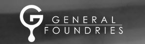 GENERAL FOUNDRIES INC.