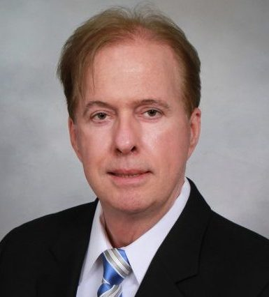 Greg Fisher CEO, President