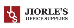 JIORLE'S OFFICE SUPPLIES