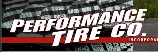 PERFORMANCE TIRE CO. INC.