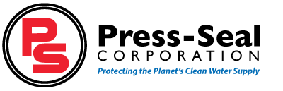PRESS-SEAL GASKET CORPORATION