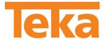 TEKA NORTH AMERICA, INC.