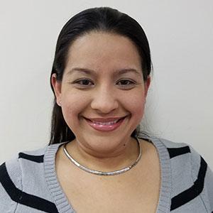 Anelys Agosto Ayala
